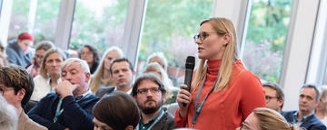 Barcamp-Hannover-Ministerium